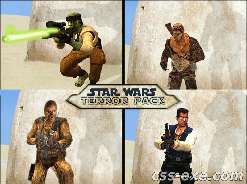 STARWARS-FULL-TERROR-PACK-4-CSS