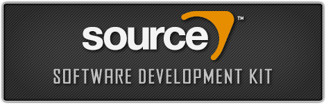 Ultimate Source SDK v3 by Psycho-A